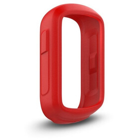 Garmin Edge 130 Silicone Case, red